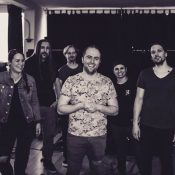 MAY THE SILENCE FAIL: mit neuem Drummer