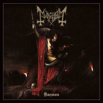 Mayhem-Daemon-cover