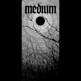 "MEDIUM: neues Crust / Punk Album ""Medium"" aus Argentinien"