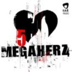 MEGAHERZ: 5