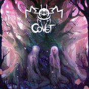 """MELLEVON: Neues Album """"Covet"""""""