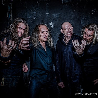 MESSIAH-2018-bandfoto