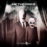 """METHEDRAS: Video-Clip vom """"The Ventriloquist"""" Album"""