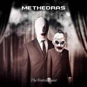 "METHEDRAS: Video-Clip vom ""The Ventriloquist"" Album"