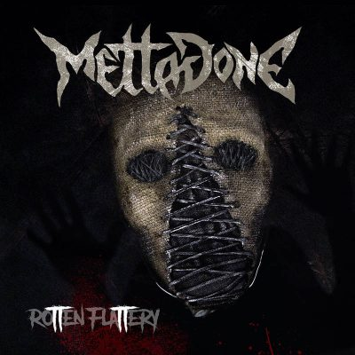 "METTADONE: Video-Clip vom ""Rotten Flattery"" Album"
