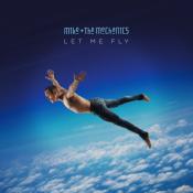 MIKE & THE MECHANICS: Tour 2017