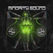 "MINORITY SOUND: Lyric-Video vom ""Toxin"" Industrial Album"