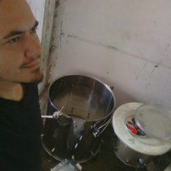MIRROR OF DECEPTION: präsentieren neuen Drummer