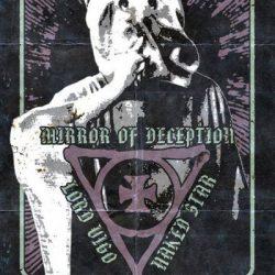 MIRROR OF DECEPTION: Trible Doom Shows