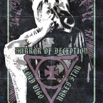 MIRROR OF DECEPTION: Trible Doom Shows