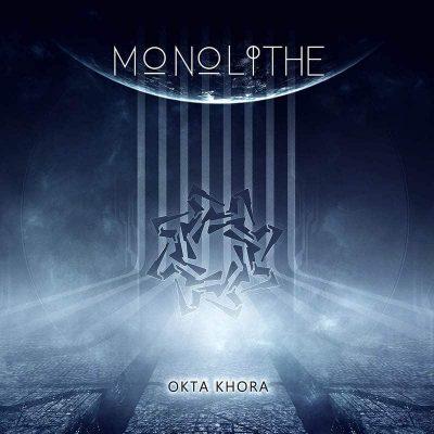 "MONOLITHE: streamen Funeral Doom Album ""Okta Khora"" vorab wegen Leak"