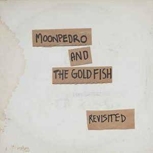 MOONPEDRO AND THE GOLD FISH: The Beatles` White Album – Revisited (2CD)