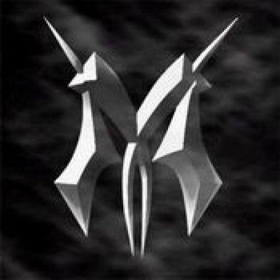 MORBIUS: Morbivs [Eigenproduktion]