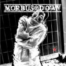 MORBUSDOWN: Stumm [Eigenproduktion]