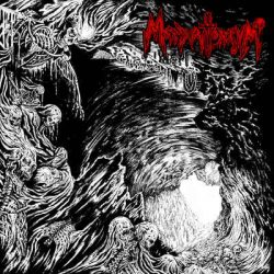 "MORDATORIUM: streamen ""Obsessed with Death""-Album"