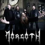 MORGOTH_Bandfoto-2018