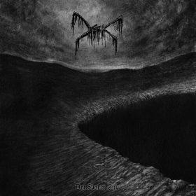 "MORK: Video-Clip vom ""Det Svarte Juv"" Black Metal-Album"
