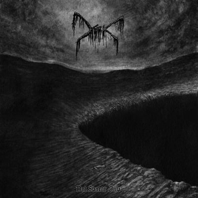 "MORK: Video-Clip vom ""Det Svarte Juv"" Black Metal-Album"