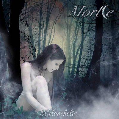 "MØRKE: erneuter Video-Clip vom ""Melancholica"" Album"