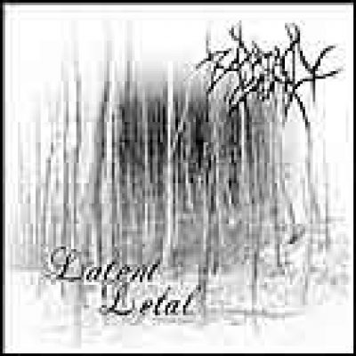 MORTAL INTENTION: Latent Lethal