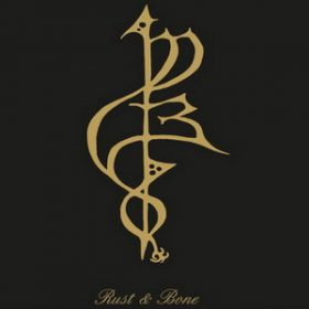 """MORNING BELOVETH: Appetizer für das neue Album """"Rust & Bone"""" online"""