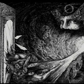 "MO´YNOQ: weiterer Song vom ""Dreaming in a Dead Language"" Album"