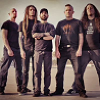 MURDER CONSTRUCT: Video zu ´The Next Life´ online