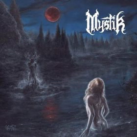 MYSTIK: Mystik