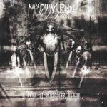 MY DYING BRIDE: A line of deathless kings