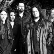 MY DYING BRIDE: Video zu ´The Poorest Waltz´ online
