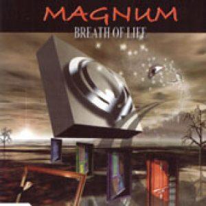 MAGNUM: Breath Of Life