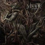 """MALADIE: kündigen EP """"Symptoms"""" an"""
