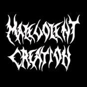 MALEVOLENT CREATION: neuer Deal und Re-Releases
