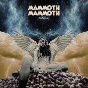 """MAMMOTH MAMMOTH: zweiter Song vom neuen Album """"Kreuzung"""""""