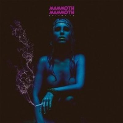 "MAMMOTH MAMMOTH: Video-Clip zu ""Fuel Injected"""
