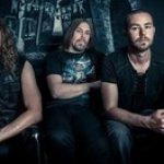 MANIMAL: kündigen zweites Album an