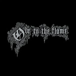 """MANTAR: Songs von """"Ode To The Flame"""""""