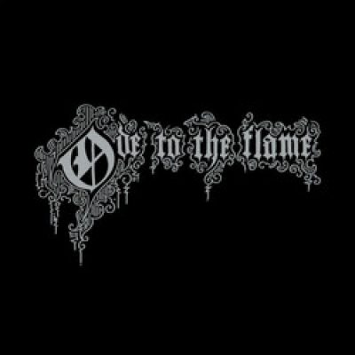 "MANTAR:  ""Ode To The Flame"" im Stream"