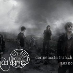 MANTRIC: Der neueste Tratsch aus Norwegen