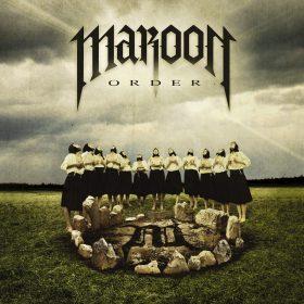 MAROON: Order