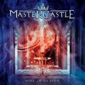 """MASTERCASTLE: Video-Clip zu """"Space Of Variations"""""""