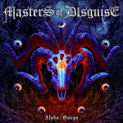 Masters-Of-Disguise-AlphaOmega