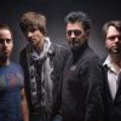 MEGAHERZ: unterschreiben bei Napalm Records