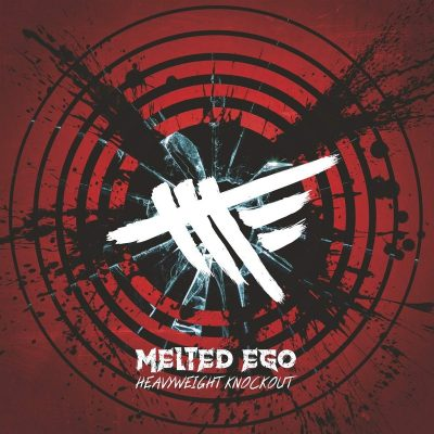 MELTED EGO: Heavyweight Knockout