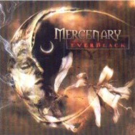 MERCENARY: Everblack