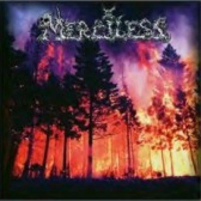 MERCILESS: Merciless