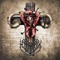 "MERRIMACK: weiterer Track vom ""Omegaphilia""-Album"