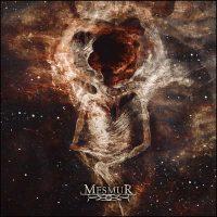 """MESMUR: Opener vom """"S""""-Album onlie"""