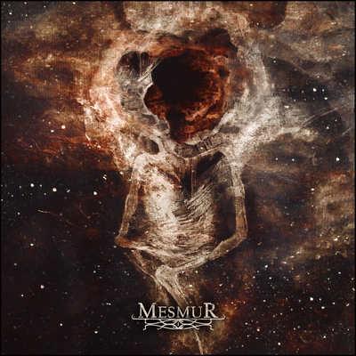 """MESMUR: streamen """"S""""-Album"""