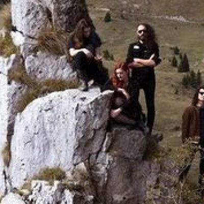 "MESSA: Video-Clip zu ""Babalon"""